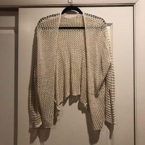 Sweaters - Knit sweater!